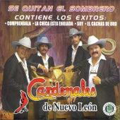 Se Quitan el Sombrero by Cardenales De Nuevo León