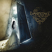 The Open Door von Evanescence