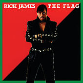 The Flag by Rick James