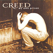 My Own Prison de Creed