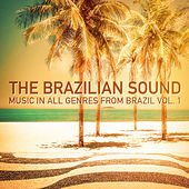 The Brazilian Sound, Vol. 1 (Music in All Genres from Brazil) de Various Artists