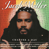 Chapter A Day by Jacob Miller