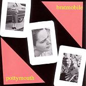 Pottymouth by Bratmobile