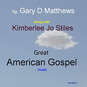 Great American Gospel by Various Artists