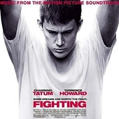 Fighting (Original Motion Picture Soundtrack) by Various Artists