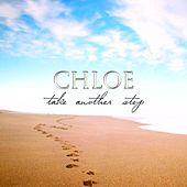 Take Another Step by Chloe