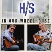 In Our Wheelhouse by HS