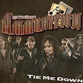 Tie Me Down by Ammunition
