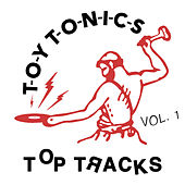 Top Tracks Vol. 1 by Various Artists