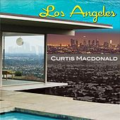 Los Angeles by Curtis MacDonald