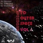 Speed End To EDM de DJ Speedy