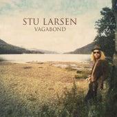 Vagabond by Stu Larsen