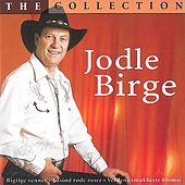 The Collection by Jodle Birge