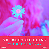 The Queen of May by Shirley Collins