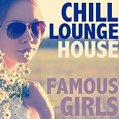 Famous Girls by Various Artists