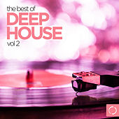 Best of Deep House, Vol. 2 by Various Artists