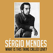 What Is This Thing Called Love? by Sergio Mendes