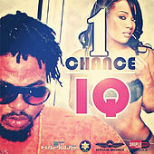 One Chance by IQ