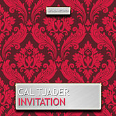 Invitation by Cal Tjader