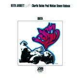 Birth von Keith Jarrett