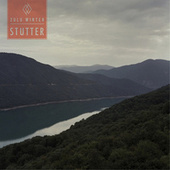 Stutter by Zulu Winter