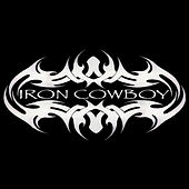 Fly Away Friday by Iron Cowboy