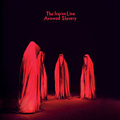 Avowed Slavery de The Icarus Line