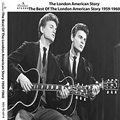 The Best of the London American Story 1959-1960 de Various Artists
