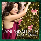 The Gift of Christmas by Lani Misalucha