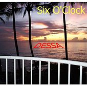 Six O'Clock by Dessa