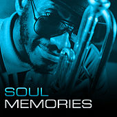 Soul Memories by Various Artists