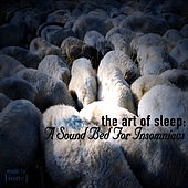 The Art Of Sleep: A Sound Bed For Insomniacs von lionel Cohen