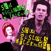 Sex Pistols Aftermath de Various Artists