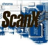 Chroma von Scan X