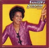 Rejoice by Shirley Caesar