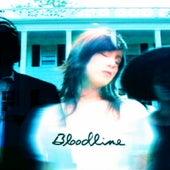 Bloodline by Orenda Fink
