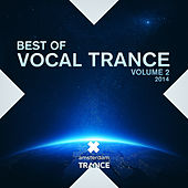 Best of Vocal Trance 2014 Vol. 2 - EP by Various Artists