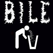 Regurge:a Bucket of Bile (Best Of........) by Bile