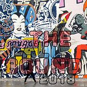 The Fall Sound 2013 - Single by Various Artists