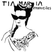 Tá Tipo Já Não Vamos Morrer by Various Artists