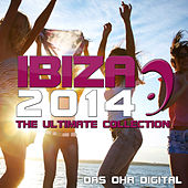 Ibiza 2014 - The Ultimate Collection von Various Artists