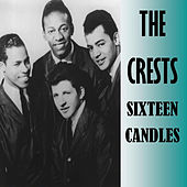 Sixteen Candles van The Crests