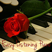 Easy Listening Piano de Various Artists
