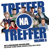 Treffer Na Treffer, Vol. 6 de Various Artists