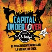Capital Undercover di Various Artists