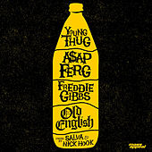 Old English by Freddie Gibbs
