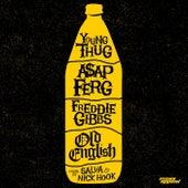 Old English de Freddie Gibbs