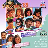 Hits Superstars 89 by Various Artists