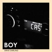 Drive Darling von BOY
