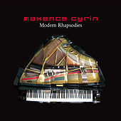 Modern Rhapsodies by Maxence Cyrin
